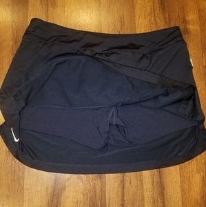 Nike Shorts - Nike skort